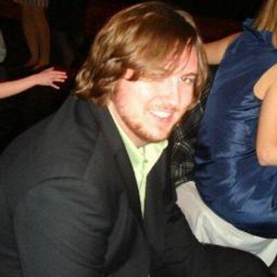 Ryan McBride | Social Profile