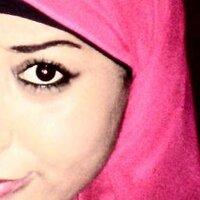 شيـروكـــا | Social Profile