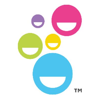 PartnersHub | Social Profile