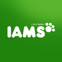 Photo of IamsJamaica's Twitter profile avatar