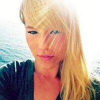 katie gorman | Social Profile