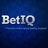 Bet_IQ