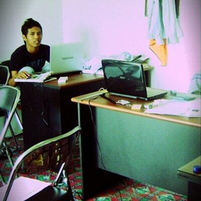 chitoz | Social Profile