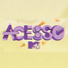 Acesso MTV Social Profile