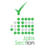 jobssection profile