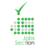 @jobssection
