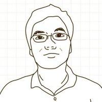 강대권 | Social Profile