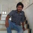 abhishek sampagavi (@001ab_) Twitter