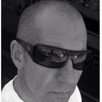 Mark Pulliam | Social Profile