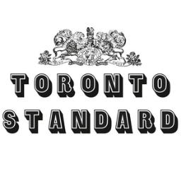 TorontoStandard