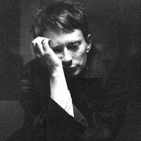 Thom Yorke | Social Profile