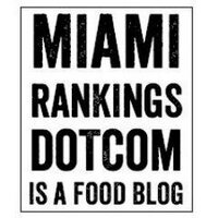 miamirankings.com | Social Profile