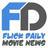 @MoviesNewsdaily