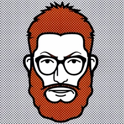 Matthew J. Vannice | Social Profile