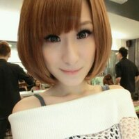 April Lee Chooi-En | Social Profile