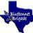 BluebonnetBrig profile