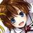 @Tsukishiro_