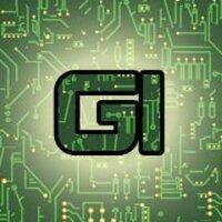 Game Interface | Social Profile