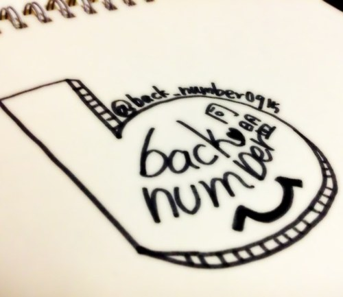 Back numberの画像 p1_8