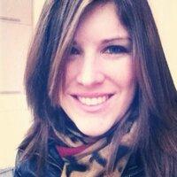 Marjolein | Social Profile