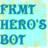 @fkmt_heros