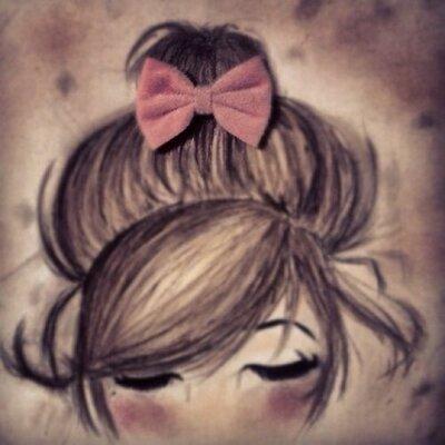 Maram♏مرام   Social Profile