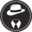 Avatar - Gentleman-Blog.de