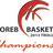MHbasketball1