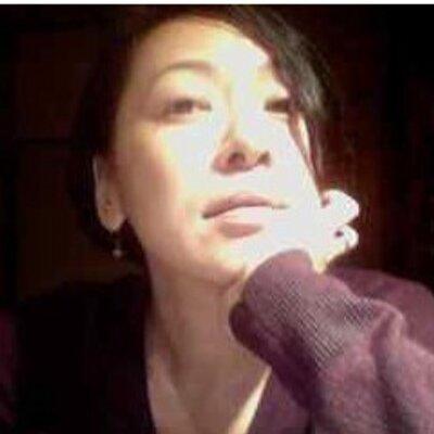 前川麻子 | Social Profile