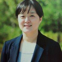 고윤아 | Social Profile