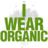 @iwearorganic