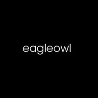 eagleowl | Social Profile