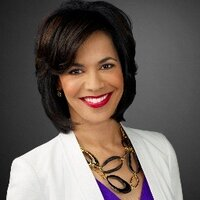 Fredricka Whitfield | Social Profile
