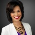 Fredricka Whitfield's Twitter Profile Picture