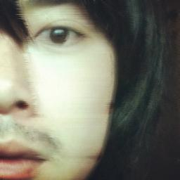 Iguchi Social Profile
