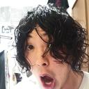 ザッキー (@000Isizaki) Twitter