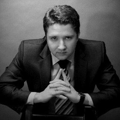 Berezhanskiy Pavel (@BPVdoc)