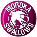 Photo of MorokaSwallows's Twitter profile avatar