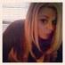 Saundra Nagy's Twitter Profile Picture