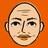 piroshiki_bot