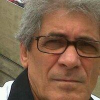 Usiel Rios | Social Profile
