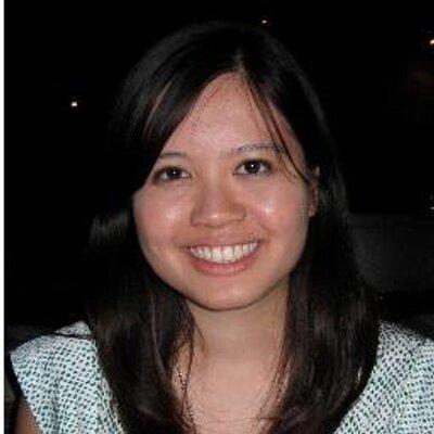 Jenny Lee | Social Profile