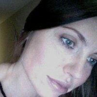 Erika Nista | Social Profile