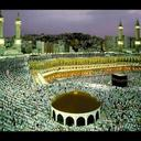 mohamed abd elhakeem (@01003147262) Twitter