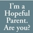 @hopefulparents
