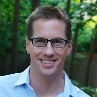 Scott Tanksley | Social Profile