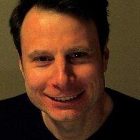 Brett Snelgrove | Social Profile