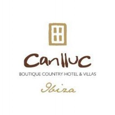 Can Lluc Hotel Ibiza | Social Profile