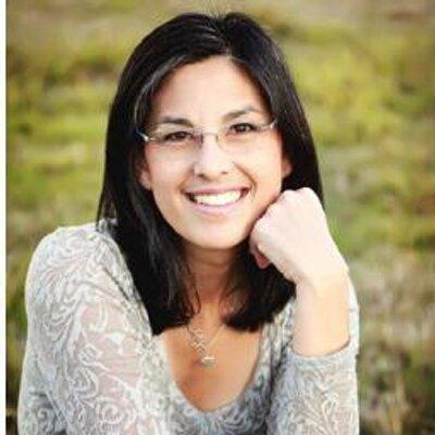 Susan Dusseault | Social Profile