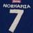 @norhafiza7
